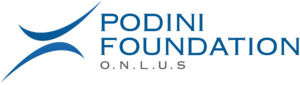 Podini Foundation ONLUS